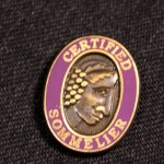 certified-sommelier-pin