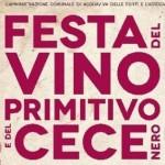 festa-vino-primitivo