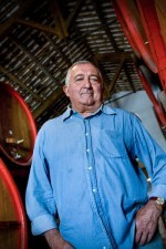 Marco de Bartoli, Winemaker