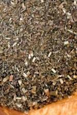 chinati-vergano-mauro-vergano-vermouth-chinato-3.jpg