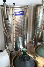 chinati-vergano-mauro-vergano-vermouth-chinato-5.jpg