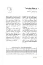 Barolo MGA text on dalluva.com