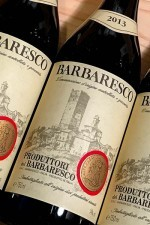 Produttori del Barbaresco Barbaresco 2013 on dalluva.com