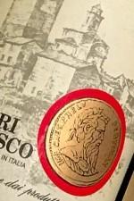 Fantastic Barbaresco from the Produttori folks.