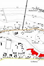 Arpepe Grumello vineyard locations